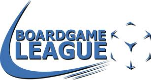Board Game League