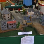 Massa Games and Comics 2012 02