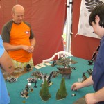Massa Games and Comics 2012 31