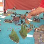 Massa Games and Comics 2012 33