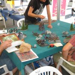 Massa Games and Comics 2012 36