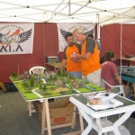 Massa Games and Comics 2012 61