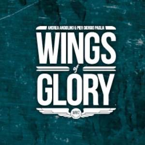 Wings of glory – Tabelle danni WWI e WWII