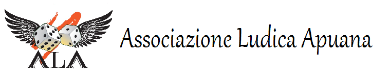 http://www.associazioneala.it/wp-content/uploads/2014/01/logo-con-scritta1.png